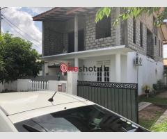 House in Millenium City for sale